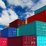 contenedores-de-carga-GRANDE