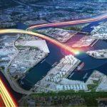 dordrecht-inland-seaport-teaser